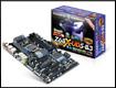 Тест и обзор Gigabyte GA-Z68X-UD5-B3 под Socket LGA1155: функциональная плата  с возможностями для энтузиастов