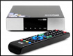 Тест и обзор Gmini MagicBox HDR900D: хороший мультимедийный  плеер на чипсете Realtek  1185 с тюнером DVB-T