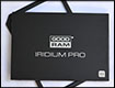 Тест и обзор GOODRAM Iridium Pro - SSD на контроллере Phison PS3110-S10