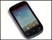 """Тест и обзор Haier W701 – бюджетный смартфон с 3,5"""" экраном"""
