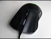 Тест и обзор Harper GM-P20 - бюджетная игровая мышь