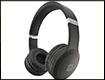 Тест и обзор Harper HB-409 - гибридные беспроводные наушники Bluetooth