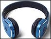 Тест и обзор Harper HB-417 – бюджетные наушники Bluetooth