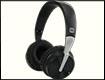 Тест и обзор Harper HB-418 - накладные Bluetooth-наушники