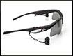 Тест и обзор Harper HB-600 – очки с наушниками и музыкальным плеером