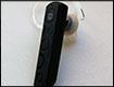 Тест и обзор Harper HBT-1705 - бюджетная Bluetooth-гарнитура