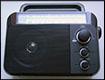 Тест и обзор Harper HDRS-711 и HDRS-788 - радиоприемники в классическом стиле