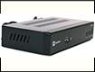 Тест и обзор Harper HDT-1010, HDT-1513 и HDT-5010 - телевизионные ресиверы DVB-T2