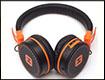Тест и обзор Harper KIDS HB-202 – комфортные беспроводные наушники Bluetooth