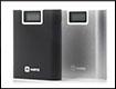 Тест и обзор Harper PB-2010 – внешний аккумулятор на 10.000 мА·ч