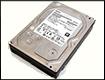 Тест жёстких дисков ёмкостью 3 и 4 Тбайт