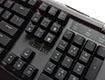 Тест и обзор Hermes P2 RGB - игровая клавиатура с оптико-механическими переключателями Red