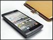 """Тест и обзор Highscreen Boost II SE - 5"""" смартфон для путешествий"""