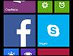 Тест и обзор Highscreen WinJoy – недорогой смартфон на Windows Phone 8.1