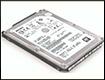 Тест и обзор HGST Travelstar 7K1000 - ёмкий жёсткий диск для ноутбуков