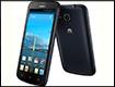 Тест и обзор: Huawei Ascend Y600 – бюджетный смартфон с 5-дюймовым экраном и двумя SIM-картами