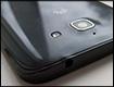 """Тест и обзор Huawei Ascend G730 – бюджетный фаблет с 5,5"""" экраном"""