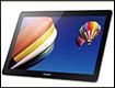 Тест и обзор Huawei MediaPad  10 Link 3G — сбалансированный  планшет среднего уровня