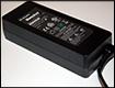 Тест и обзор HuntKey Adapter ES Ultra Edition 90 W - универсальное зарядное устройство для ноутбуков