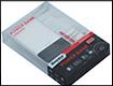 Huntkey HKP060-BA: аккумулятор для персональной электроники