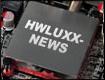 Дайджест статей Hardwareluxx за неделю