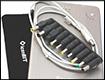 Тест и обзор внешних аккумуляторов IconBIT для персональной электроники: FTB12000DUO, FTB13000DUO и FTB16000M