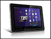 """Тест и обзор IconBIT NetTAB THOR: 10,1"""" планшет IPS с разумной ценой и высокой производительностью"""