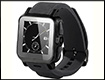 Тест и обзор iconBIT CALLISTO 100 - умные часы по выгодной цене
