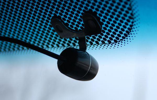 Камеры для видеорегистратора