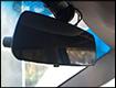 Тест и обзор iconBIT DVR FHD M1: незаметный видеорегистратор-зеркало Full-HD