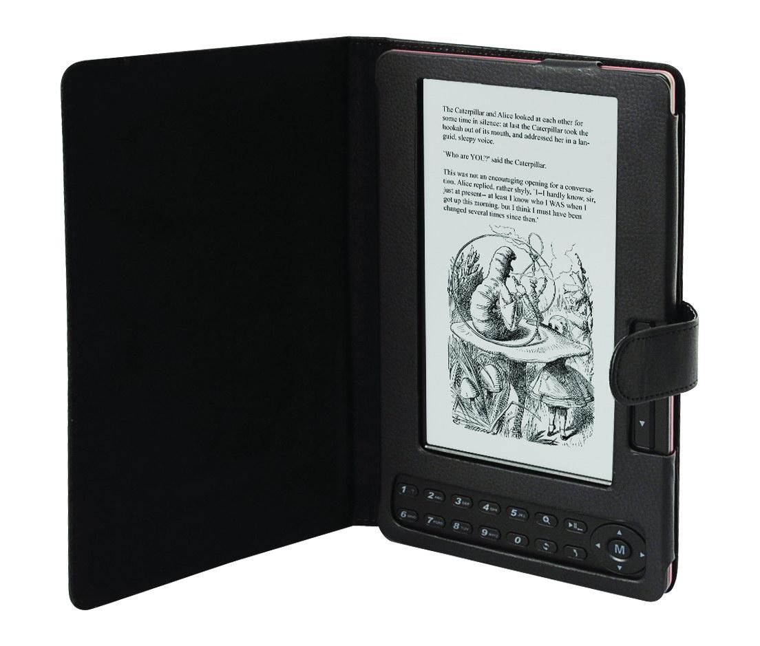 Скачать книгу для электронной книги