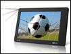 IconBIT HMP808TV: мультимедийный  плеер с 8-дюймовым экраном, ТВ и электронной книгой