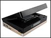 Тест и обзор iconBIT movie3D Pro Deluxe - премиальный медиаплеер