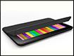 """Тест и обзор iconBIT NetTAB Ultra (NT-0704M) - 7"""" планшет с высокой производительностью в играх"""