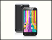 Тест и обзор iconBIT NetTAB Mercury Quad (NT-3507M) — мощный 5,7-дюймовый смартфон на Android