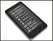 """Тест и обзор IconBIT NetTAB Mercury X – недорогой смартфон с 4,5"""" HD-экраном IPS и двумя SIM-картами"""
