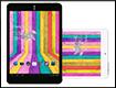 """Тест и обзор iconBIT NetTAB SKAT RX (NT-0801C, NT-0802C) – планшет с диагональю 7,85"""" для игр и Интернета"""