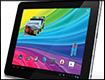 """Тест и обзор IconBIT NetTAB SPACE II - 9,7"""" планшет IPS с разумной ценой и высокой производительностью"""