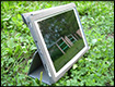 Тест и обзор iconBIT NetTAB Space Quad RX (NT-0902S) - планшет с 4-ядерным процессором и экраном 2048×1536
