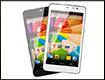 """Тест и обзор iconBIT NetTAB Pocket 3G - бюджетный 6,5"""" планшет"""