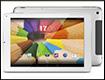 """Тест и обзор IconBIT NetTAB THOR ZX 3G - удобный 9"""" планшет для Интернета, фильмов и игр"""