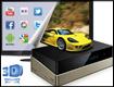 Плеер IconBIT XDS1003D: модель нового поколения с поддержкой Blu-ray 3D и Android