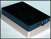 Тест и обзор iconBIT XDS1003DW - обновление премиального медиаплеера