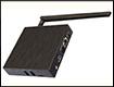 Тест и обзор iconBIT XDS94K - мультимедийный плеер нового поколения