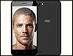 Тест и обзор INOI 2 - бюджетный смартфон с 4G/LTE
