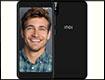 Тест и обзор INOI 3Lite- бюджетный смартфон с двойной камерой
