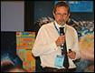 """Intel представила процессоры 3-го поколения Core в России: репортаж """"Лаборатории Чеканова"""""""
