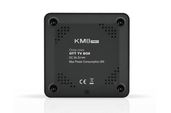 Km8 pro прошивка скачать