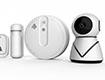 Тест и обзор INVIN Smart Home - комплект для умного дома из камеры и датчиков