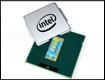 Тест и обзор Intel Core i7-3770K: новое поколение Ivy Bridge